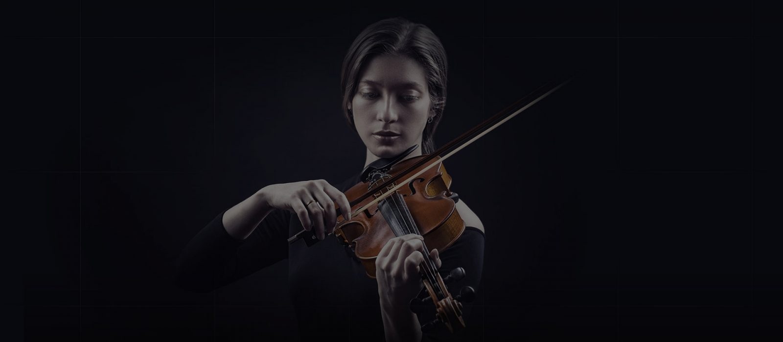 symphony-hero